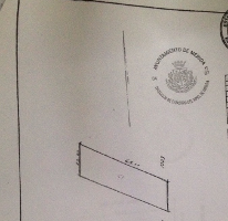 Foto de terreno habitacional en venta en  , chablekal, mérida, yucatán, 1249185 No. 01