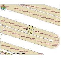 Foto de terreno habitacional en venta en  , chablekal, mérida, yucatán, 1640158 No. 01