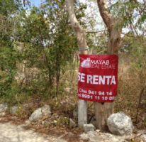 Foto de terreno habitacional en venta en, chablekal, mérida, yucatán, 1645212 no 01