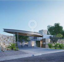 Foto de casa en venta en, chablekal, mérida, yucatán, 1731220 no 01