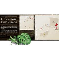 Foto de terreno habitacional en venta en  , chablekal, mérida, yucatán, 1760022 No. 01