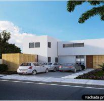 Foto de casa en venta en, chablekal, mérida, yucatán, 1774152 no 01