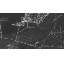 Foto de terreno habitacional en venta en  , chablekal, mérida, yucatán, 1987150 No. 01