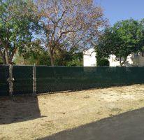 Foto de terreno habitacional en venta en, chablekal, mérida, yucatán, 2002858 no 01