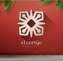 Foto de terreno habitacional en venta en, chablekal, mérida, yucatán, 2017734 no 01