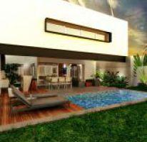 Foto de casa en venta en, chablekal, mérida, yucatán, 2068104 no 01