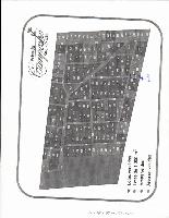 Propiedad similar 2103813 en Chablekal.