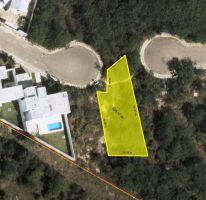 Foto de terreno habitacional en venta en, chablekal, mérida, yucatán, 2149740 no 01