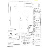 Foto de terreno habitacional en venta en  , chablekal, mérida, yucatán, 2343600 No. 01