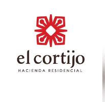 Foto de terreno habitacional en venta en  , chablekal, mérida, yucatán, 2343975 No. 01