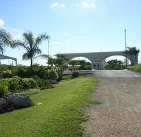 Foto de terreno habitacional en venta en, chablekal, mérida, yucatán, 2348714 no 01