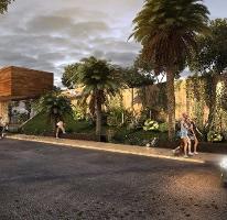 Foto de terreno habitacional en venta en, chablekal, mérida, yucatán, 2378398 no 01