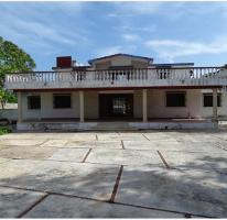 Foto de casa en venta en  , chablekal, mérida, yucatán, 2544304 No. 01