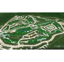 Foto de terreno habitacional en venta en  , chablekal, mérida, yucatán, 2598465 No. 01