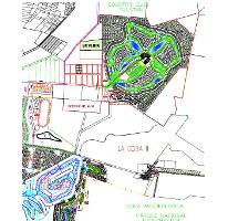 Foto de terreno habitacional en venta en  , chablekal, mérida, yucatán, 2608660 No. 01