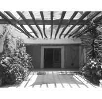 Foto de casa en venta en  , chablekal, mérida, yucatán, 2641440 No. 01