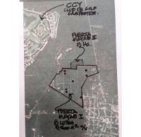 Foto de terreno habitacional en venta en  , chablekal, mérida, yucatán, 2904509 No. 01