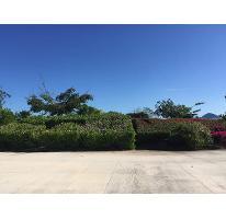 Foto de terreno habitacional en venta en  , chablekal, mérida, yucatán, 2920796 No. 01