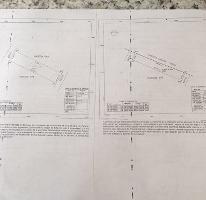 Foto de terreno habitacional en venta en  , chablekal, mérida, yucatán, 3698182 No. 01