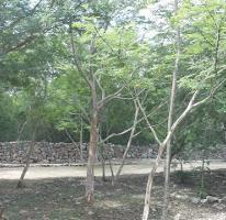 Foto de terreno habitacional en venta en  , chablekal, mérida, yucatán, 3928800 No. 01