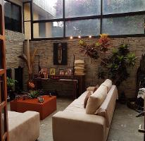 Foto de casa en venta en chacaltianguis , barrio san francisco, la magdalena contreras, distrito federal, 3731124 No. 01