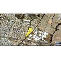 Foto de terreno habitacional en venta en, chachapa, amozoc, puebla, 1859218 no 01