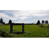 Foto de terreno habitacional en venta en chahtla 0, cholula, san pedro cholula, puebla, 2412907 No. 01