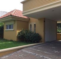 Foto de casa en venta en chairel 0, country club, tampico, tamaulipas, 0 No. 01