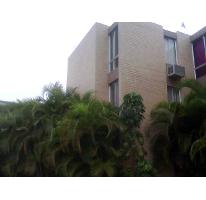 Foto de departamento en renta en, chairel, tampico, tamaulipas, 1052873 no 01