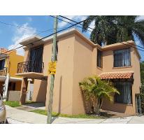 Foto de casa en venta en, chairel, tampico, tamaulipas, 1166381 no 01