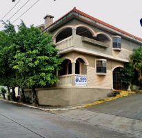 Foto de casa en venta en, chairel, tampico, tamaulipas, 1758910 no 01