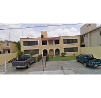Foto de departamento en renta en, chairel secc 33, tampico, tamaulipas, 1911554 no 01