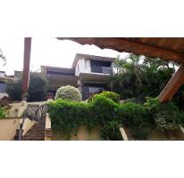 Foto de casa en venta en  , chairel, tampico, tamaulipas, 2304106 No. 01