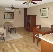 Foto de departamento en renta en  , chairel, tampico, tamaulipas, 2324886 No. 01