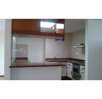 Foto de departamento en renta en  , chairel, tampico, tamaulipas, 2333447 No. 01