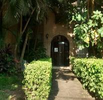 Foto de departamento en renta en  , chairel, tampico, tamaulipas, 2601424 No. 01