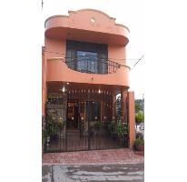 Foto de casa en venta en  , chairel, tampico, tamaulipas, 2638883 No. 01