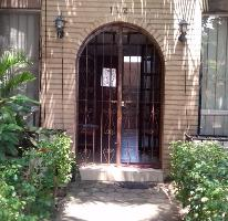 Foto de departamento en renta en  , chairel, tampico, tamaulipas, 2640301 No. 01