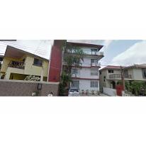 Foto de departamento en renta en  , chairel, tampico, tamaulipas, 2642736 No. 01