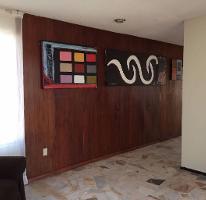 Foto de departamento en renta en  , chairel, tampico, tamaulipas, 3312336 No. 01