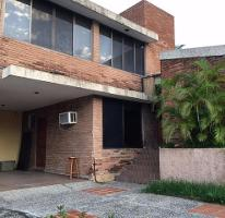 Foto de casa en venta en  , chairel, tampico, tamaulipas, 3873141 No. 01
