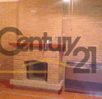 Foto de casa en venta en  , chairel, tampico, tamaulipas, 3881758 No. 01