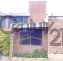 Foto de casa en venta en  , chairel, tampico, tamaulipas, 3909957 No. 01