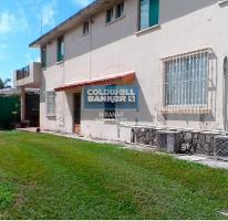 Foto de departamento en renta en  , chairel, tampico, tamaulipas, 4253150 No. 01