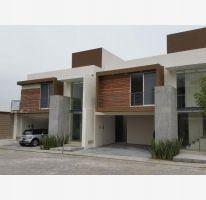 Foto de casa en venta en, chalchihuapan, ocoyucan, puebla, 1671436 no 01