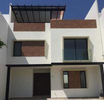 Foto de casa en venta en, chalchihuapan, ocoyucan, puebla, 1734514 no 01