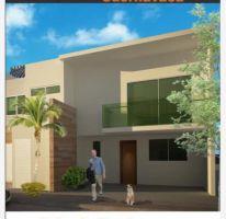 Foto de casa en venta en, chalchihuapan, ocoyucan, puebla, 2119248 no 01