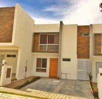 Foto de casa en renta en, chalchihuapan, ocoyucan, puebla, 2164680 no 01