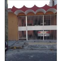Foto de casa en renta en chalchihuecan 0, reforma, veracruz, veracruz de ignacio de la llave, 2891658 No. 01