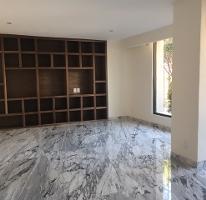 Foto de casa en venta en chalchihui , lomas de chapultepec ii sección, miguel hidalgo, distrito federal, 2921834 No. 03